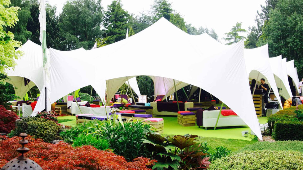 Festival-Party-Marquee.jpg