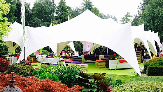 White-Outdoor-Festival-Marquee.jpg
