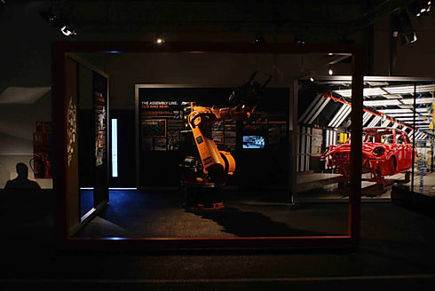 MINI-100-Years-Brand-Exhibition-Event.jp