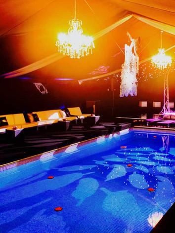 Luxury-Birthday-Parties.jpg