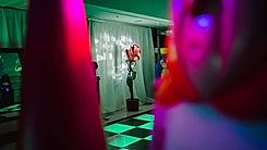 Party-Decoration.jpg