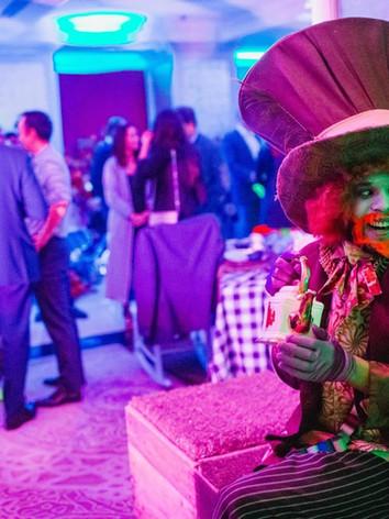 Party-Entertainment-Hire.jpg