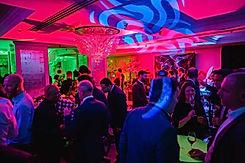 Bar-Mitzvah-Event-Management.jpg