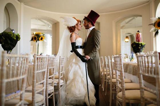 Luxury-Wedding-Planners.jpg