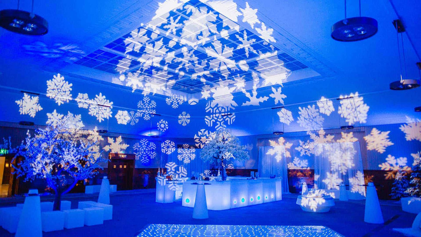 Winter-Wonderland-Event.jpg