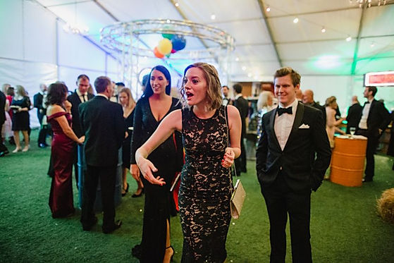 Luxury-Corporate-Party-Guests.jpg