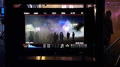 End-Of-Filming-Parties.jpg