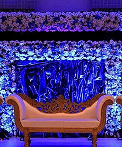 Asian-Style-Weddings.jpg