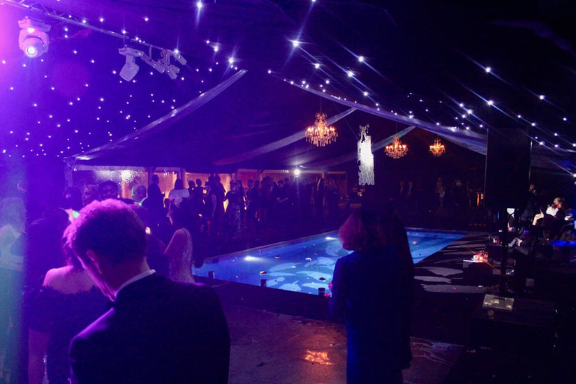 1920s-Luxury-Marquee-Party.jpg