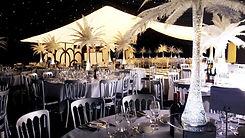 Gala-Dinner-Services.jpg