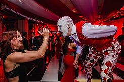 Party-Entertainment.jpg