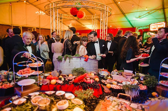 Julia-Charles-Luxury-Events.jpg