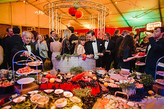Julia-Charles-Luxury-Events.jpg