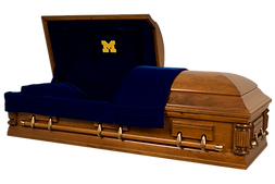 Michigan1280.png