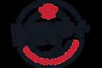 VBP_Logo_Colour_profile.png