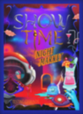 TG Showtime general 2 med.jpg