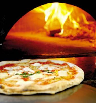 pizza -oven 1.jpg