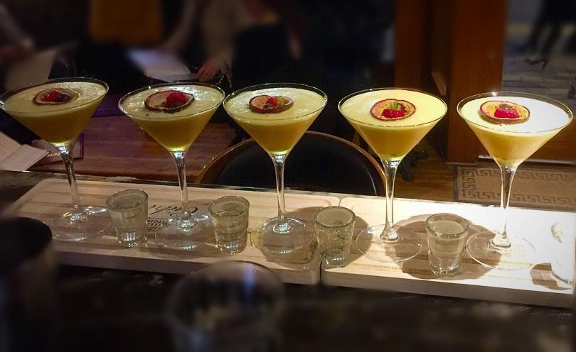 5 pornstar martinis.jpg