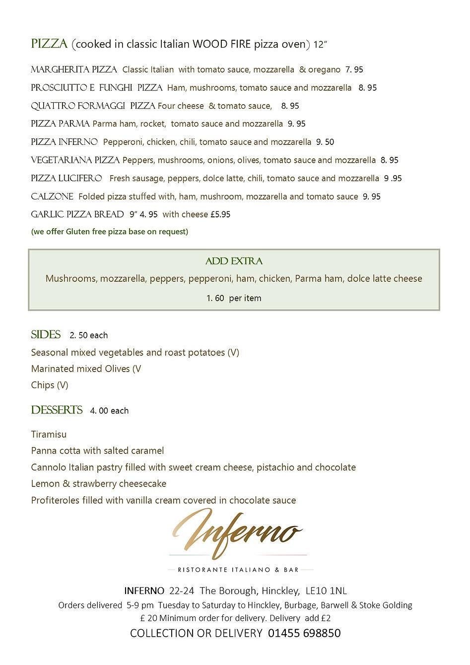 take away menu page 2.jpg