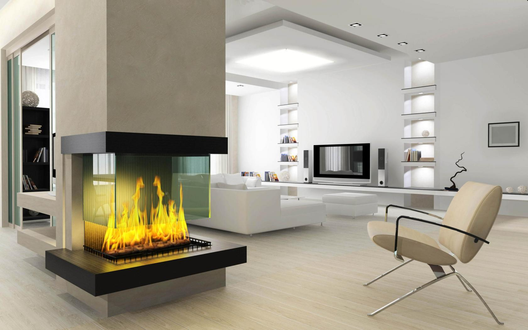 fireplace-design