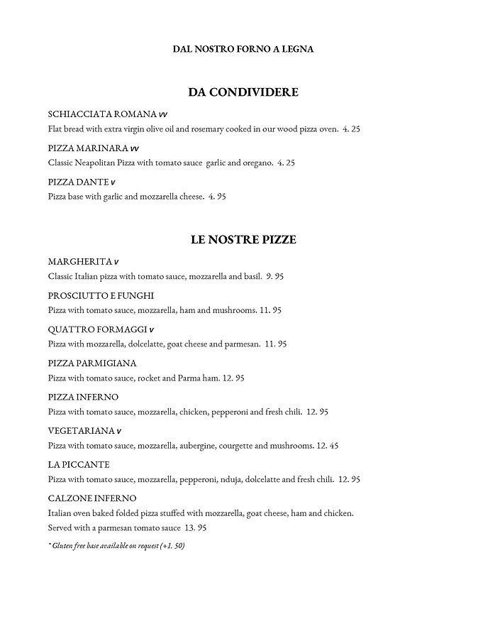 Inferno Menu 17. 08.21 page 5.jpg