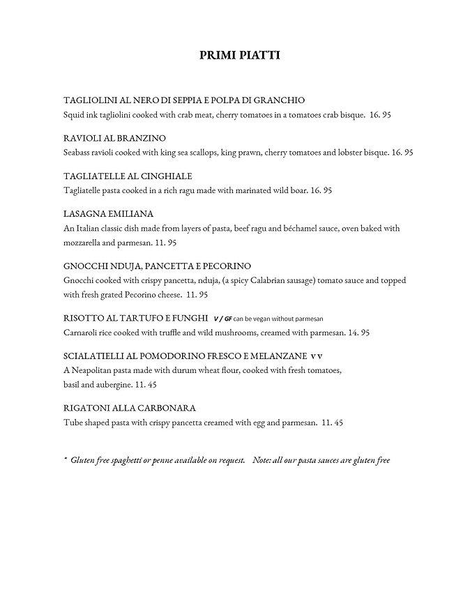 Inferno Menu 17. 08.21 page 3.jpg