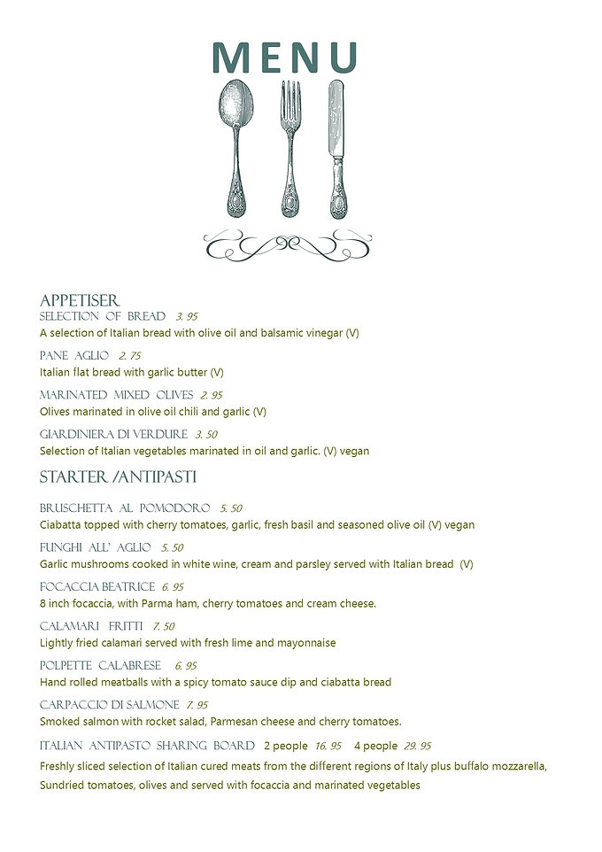 marco menu 24th Aug.jpg