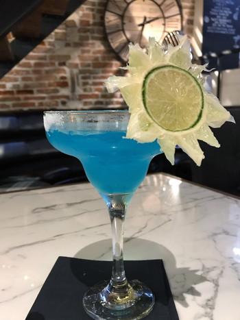 blue margarita.jpg