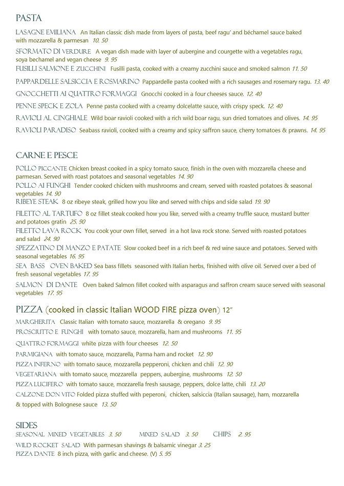marco menu 24th Aug page 2.jpg