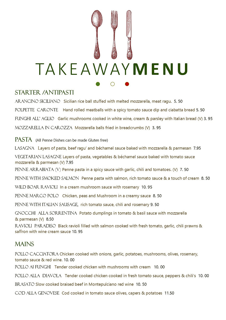 take away menu page 1.jpg