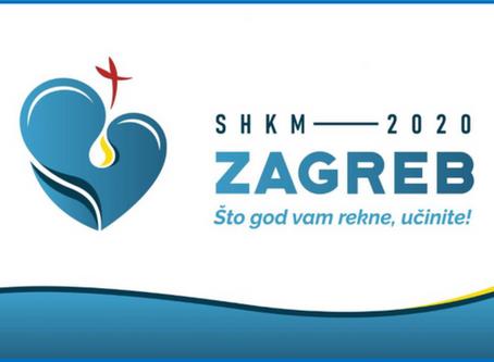 Prijave mladih za SHKM u Zagrebu