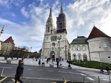 Odredbe biskupa Hrvatske biskupske konferencije  u vezi sa sprječavanjem širenja bolesti COV