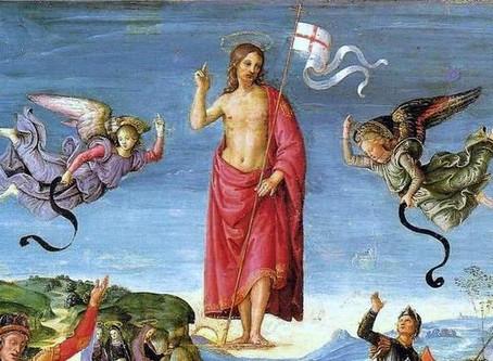 Uskrsna poruka zagrebačkog nadbiskupa
