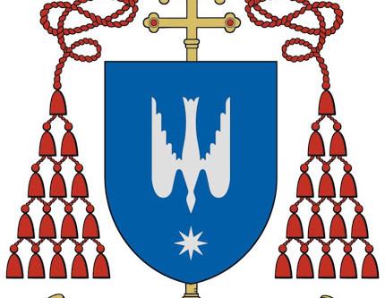 Pismo kardinala Josipa Bozanića o liturgijskim slavljima i okupljanjima vjernika u novim okolnostima