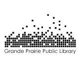 2Grande-Prairie-Public-Library.jpg