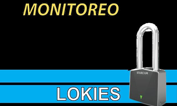 Lokies_Social_SP.png
