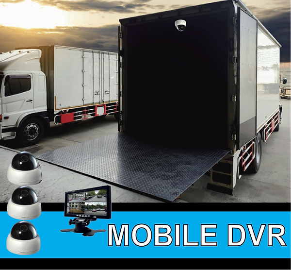 Vehicle Video Terminal, Remote Monitoring, Mobile DVR, Online Camera, Offline Camera, Video Camera for Cargo Shipment Monitoring, GPS, GPS Location, GSM, GPRS; SMS Data, 4G, LTE, VIDEO INPUT, VIDEO OUTPUT, Loss Prevention Control for Truck Cargo, Loss Prevention, Loss Prevention Control, Mobile Video Recording, Mobile Video Recording for Cargo Trucks, Online Delivery Supervision, Control Center Delivery Monitoring, Online Video Transmission, Audio Communication with the Vehicle, Video Recording Offline, Online Check of Delivery Point with GPS Location, Video Online Transmission, Geofencing, Video+Armored Transport, Video+Transport Logistics, Video+Vehicle, Video+Trucks