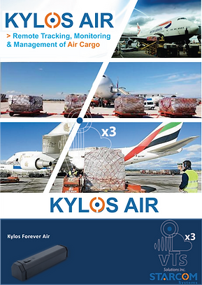 Air Cargo Tracking, Air track, Air Cargo Track & Trace, Air GPS for Small Plane, Air Track for Value Assets, Air Federal Regulations Compliance, Online Platform, Mobile Apps, Control Center.