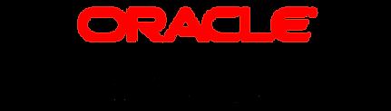 oracle_sales_cloud.png