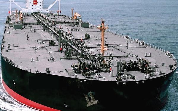 Oil_Vessel_Tracker.png