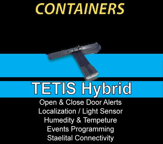 Tetis_Advice_1C.png