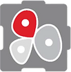 PTV xCluster, Territory Cluster, Territory Planning, cluster based on locations,