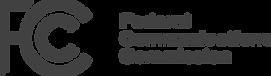 fcc-logo-wordmark-horizontal-stack_dark-