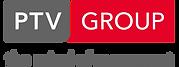 PTV Group.png