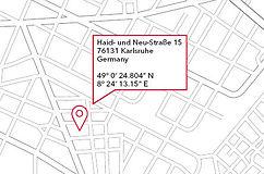Geocoding_API.jpg