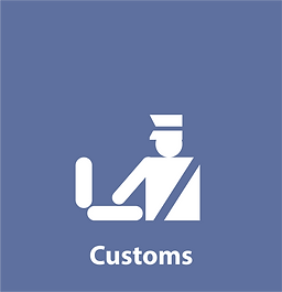 Custom_Front.png