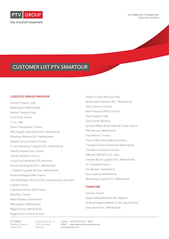 PTV_Smartour_Customers_PDF_EN.png