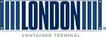 London-Container-Terminal-e1469776757518