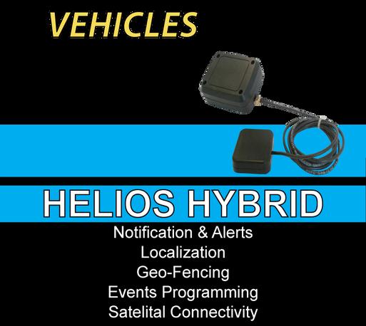 Helios_Adv_Advice_1c.png