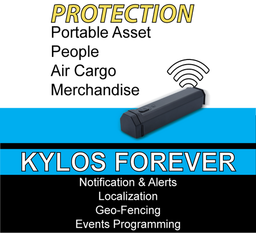 Kylos_Advice_1C.png